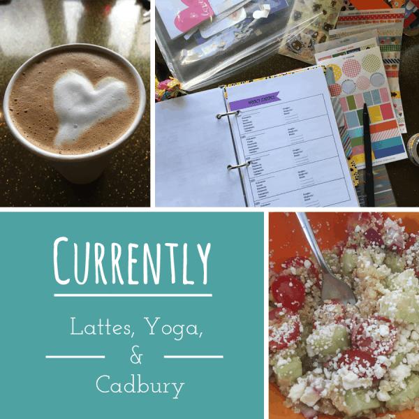 currently-latteyogacadbury
