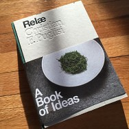 COOKBOOK REVIEW: Relæ